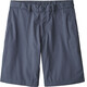 "Patagonia M's All-Wear Shorts 10"" Dolomite Blue"